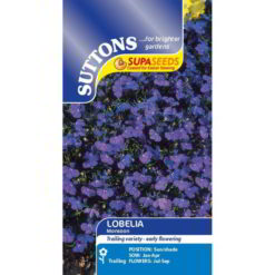 Lobelia Monsoon-0