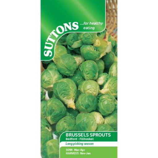 Brussels Sprouts Bedford Fillbasket-0