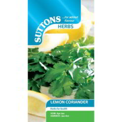Herb Lemon Coriander-0