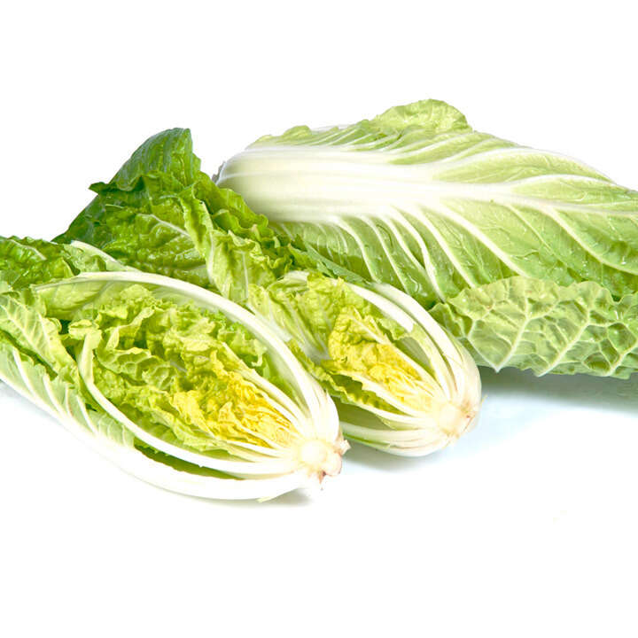 "Kinakål (Chinese Cabbage Seeds ) "" F1 Natsuki"" - Sutton Seeds"