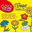 The Flower Bunch Collection – Suttons Seeds